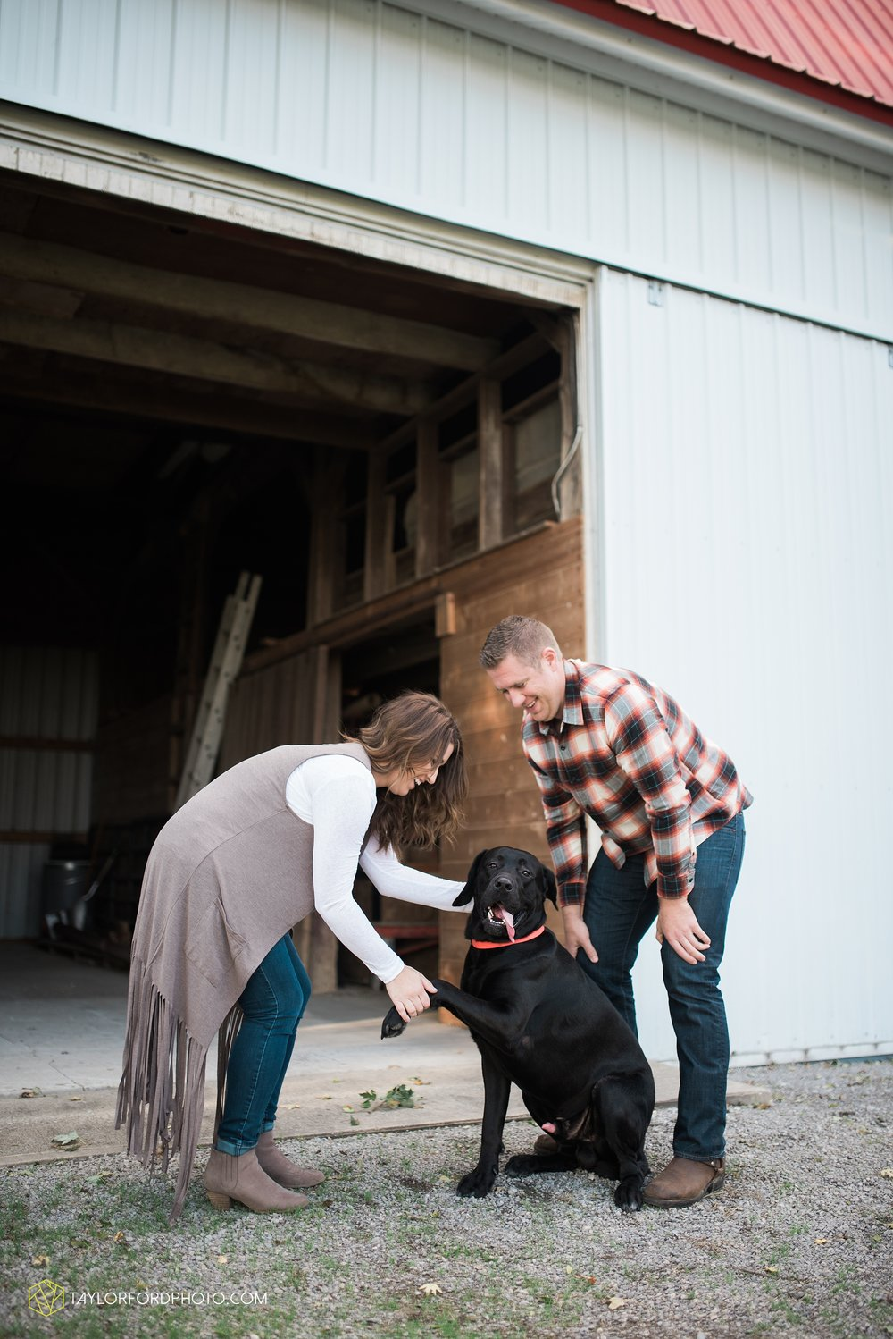 van-wert-ohio-engagement-wedding-photographer-Taylor-Ford-Photography_3605.jpg