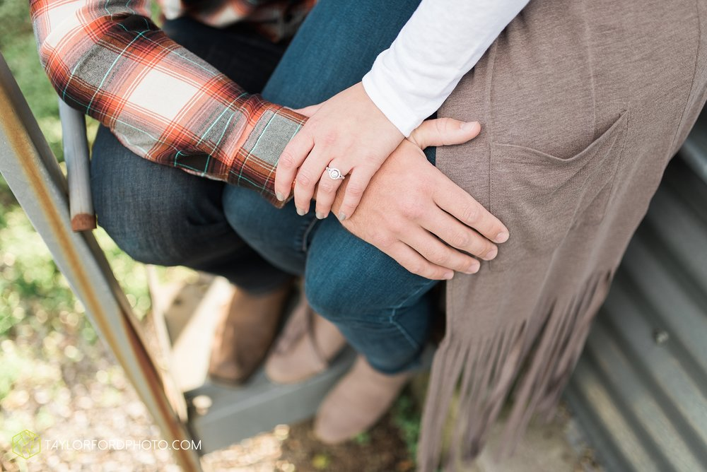 van-wert-ohio-engagement-wedding-photographer-Taylor-Ford-Photography_3607.jpg