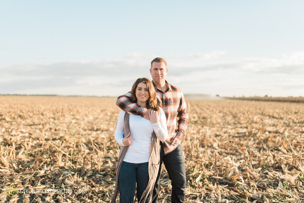 van-wert-ohio-engagement-wedding-photographer-Taylor-Ford-Photography_3612.jpg