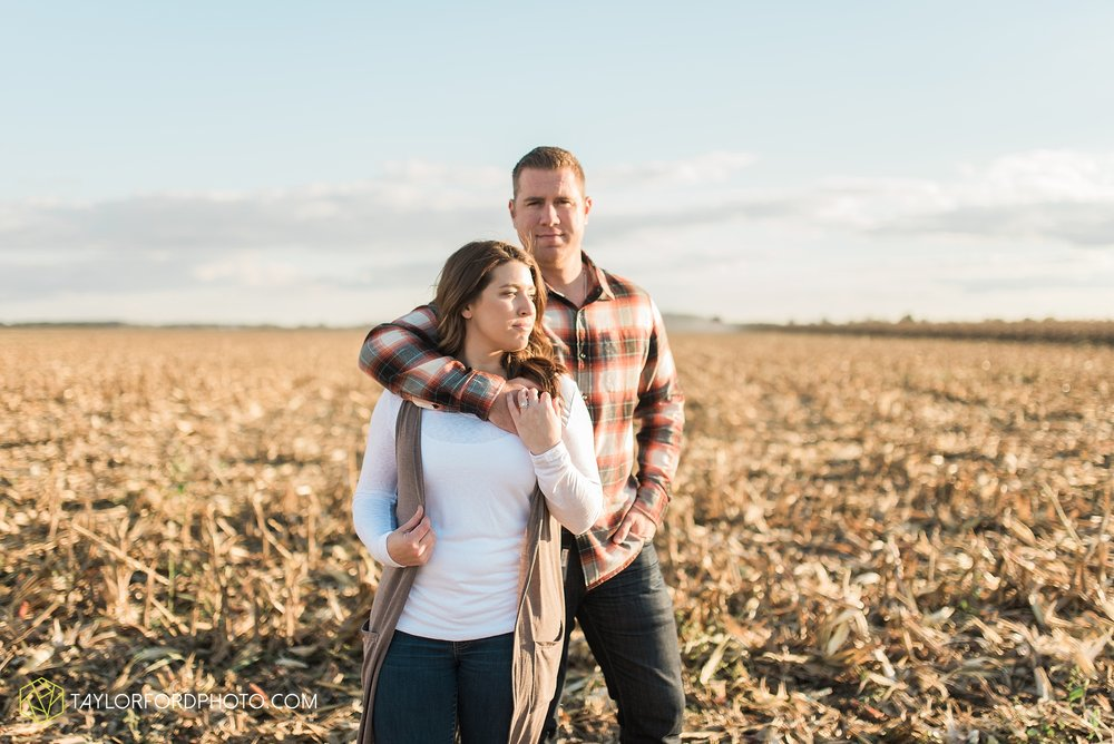 van-wert-ohio-engagement-wedding-photographer-Taylor-Ford-Photography_3613.jpg