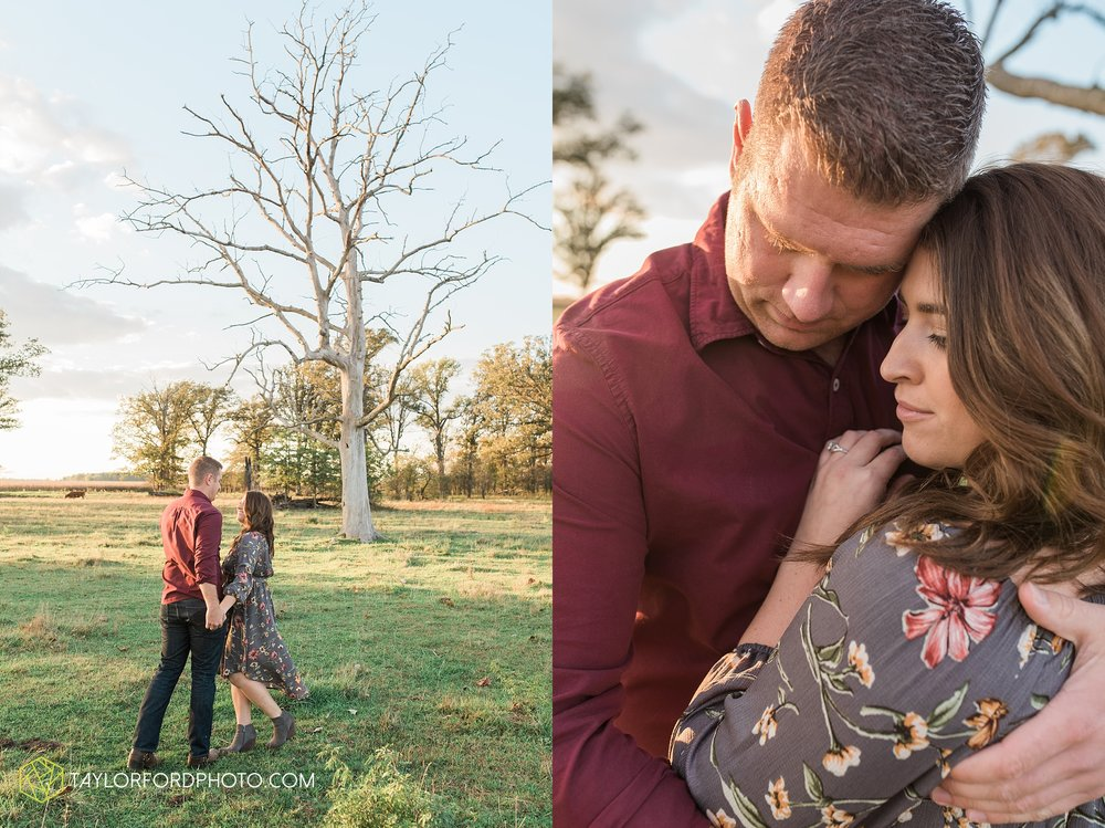 van-wert-ohio-engagement-wedding-photographer-Taylor-Ford-Photography_3615.jpg