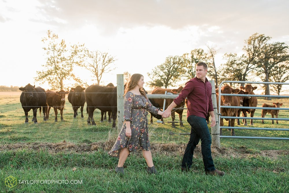 van-wert-ohio-engagement-wedding-photographer-Taylor-Ford-Photography_3618.jpg