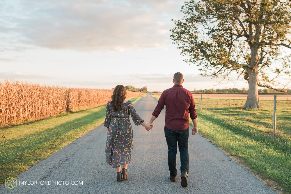van-wert-ohio-engagement-wedding-photographer-Taylor-Ford-Photography_3620.jpg