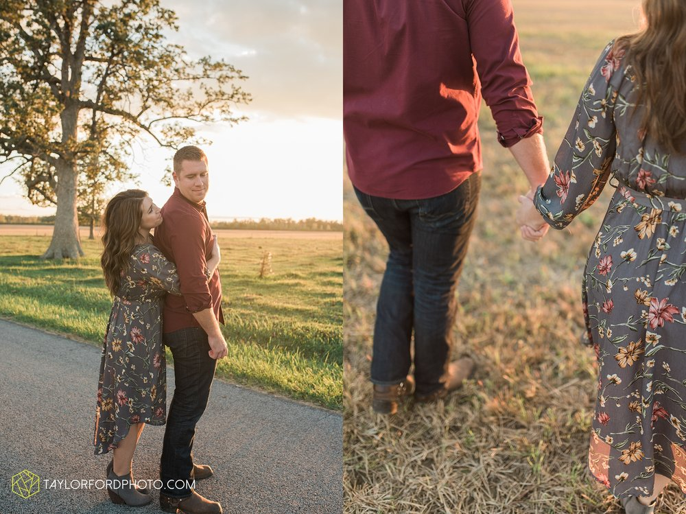 van-wert-ohio-engagement-wedding-photographer-Taylor-Ford-Photography_3621.jpg