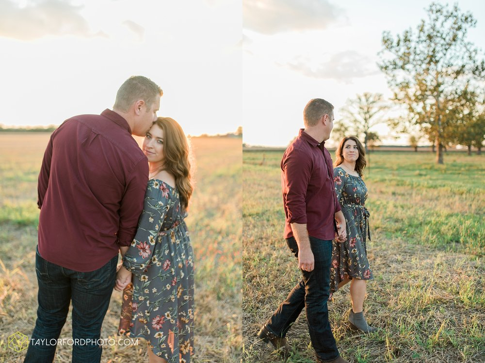 van-wert-ohio-engagement-wedding-photographer-Taylor-Ford-Photography_3622.jpg
