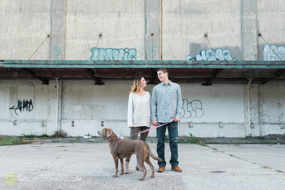 toledo-ohio-engagement-wedding-photographer-Taylor-Ford-Photography-oaks-openings-toledo-metro_3682.jpg