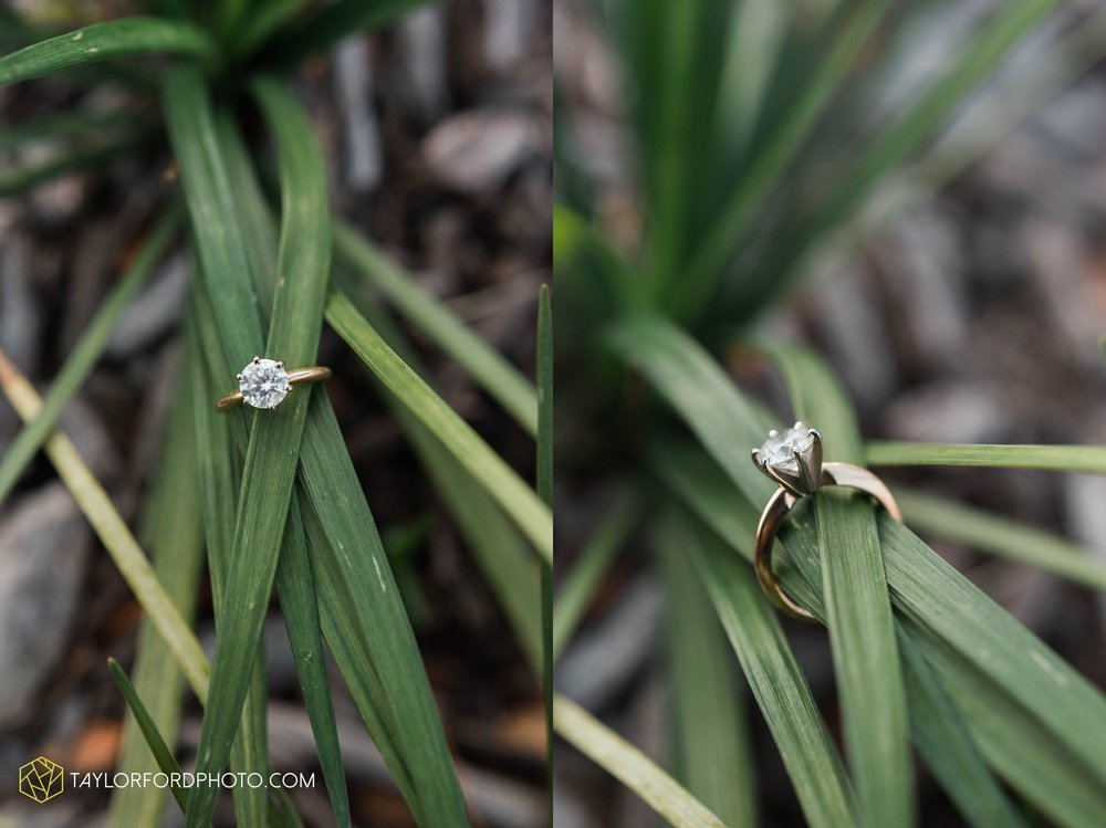 toledo-ohio-engagement-wedding-photographer-Taylor-Ford-Photography-oaks-openings-toledo-metro_3693.jpg