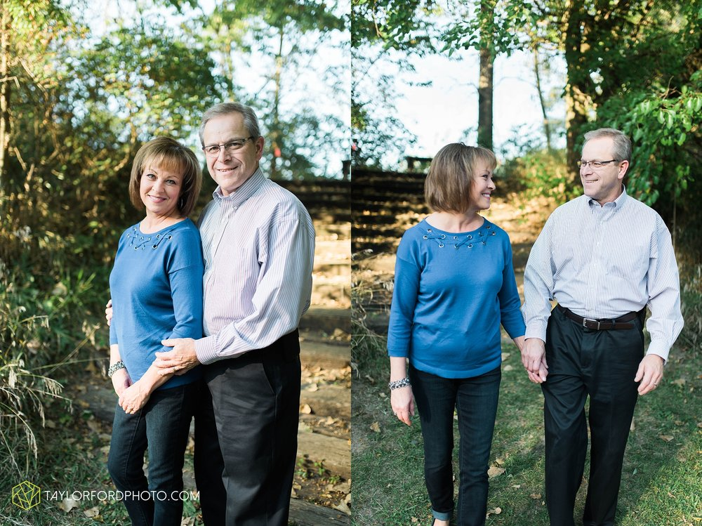 paulding-ohio-family-photographer-Taylor-Ford-Photography_3732.jpg