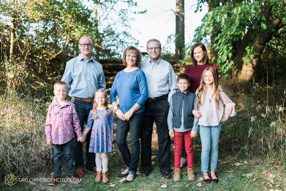 paulding-ohio-family-photographer-Taylor-Ford-Photography_3731.jpg