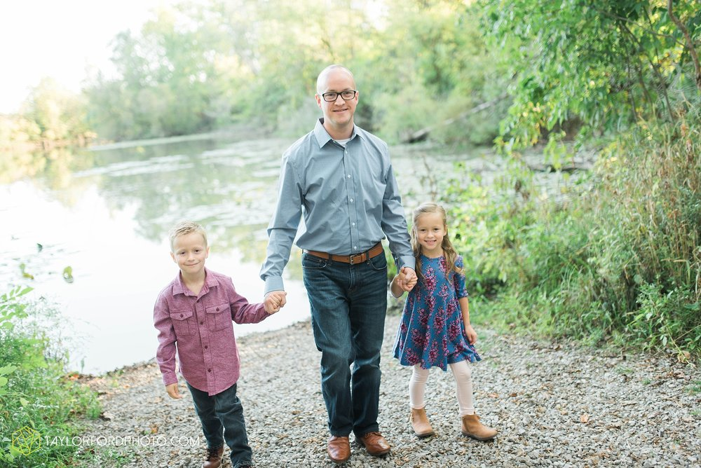 paulding-ohio-family-photographer-Taylor-Ford-Photography_3743.jpg