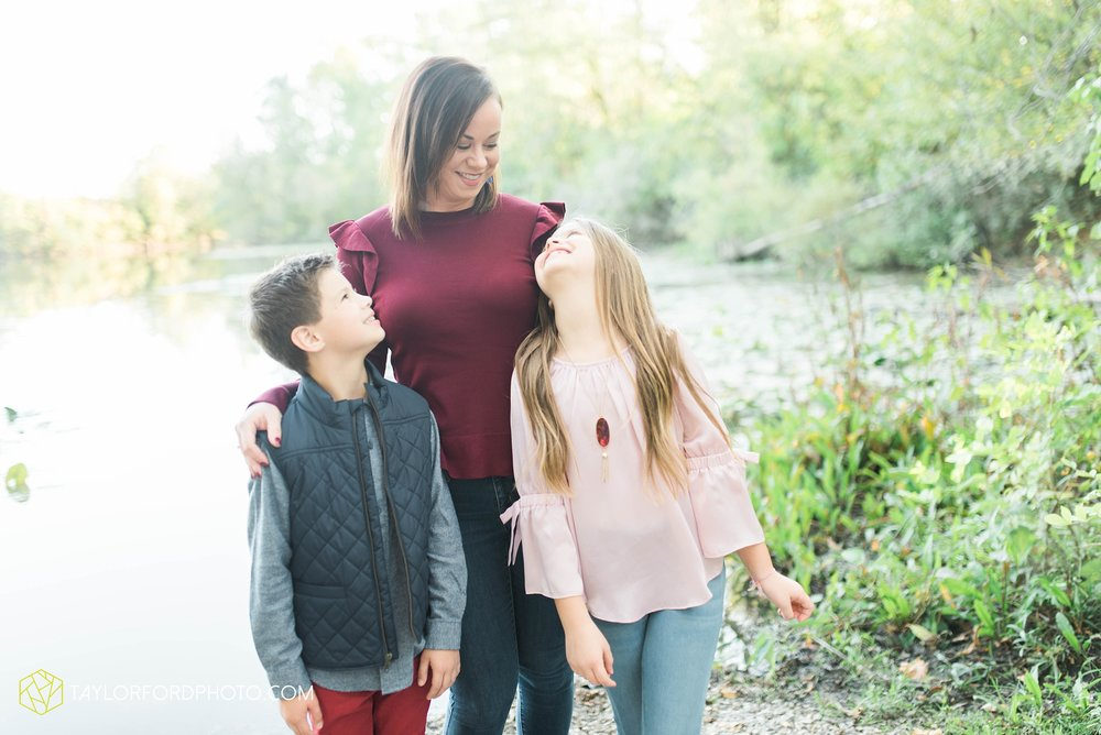 paulding-ohio-family-photographer-Taylor-Ford-Photography_3745.jpg