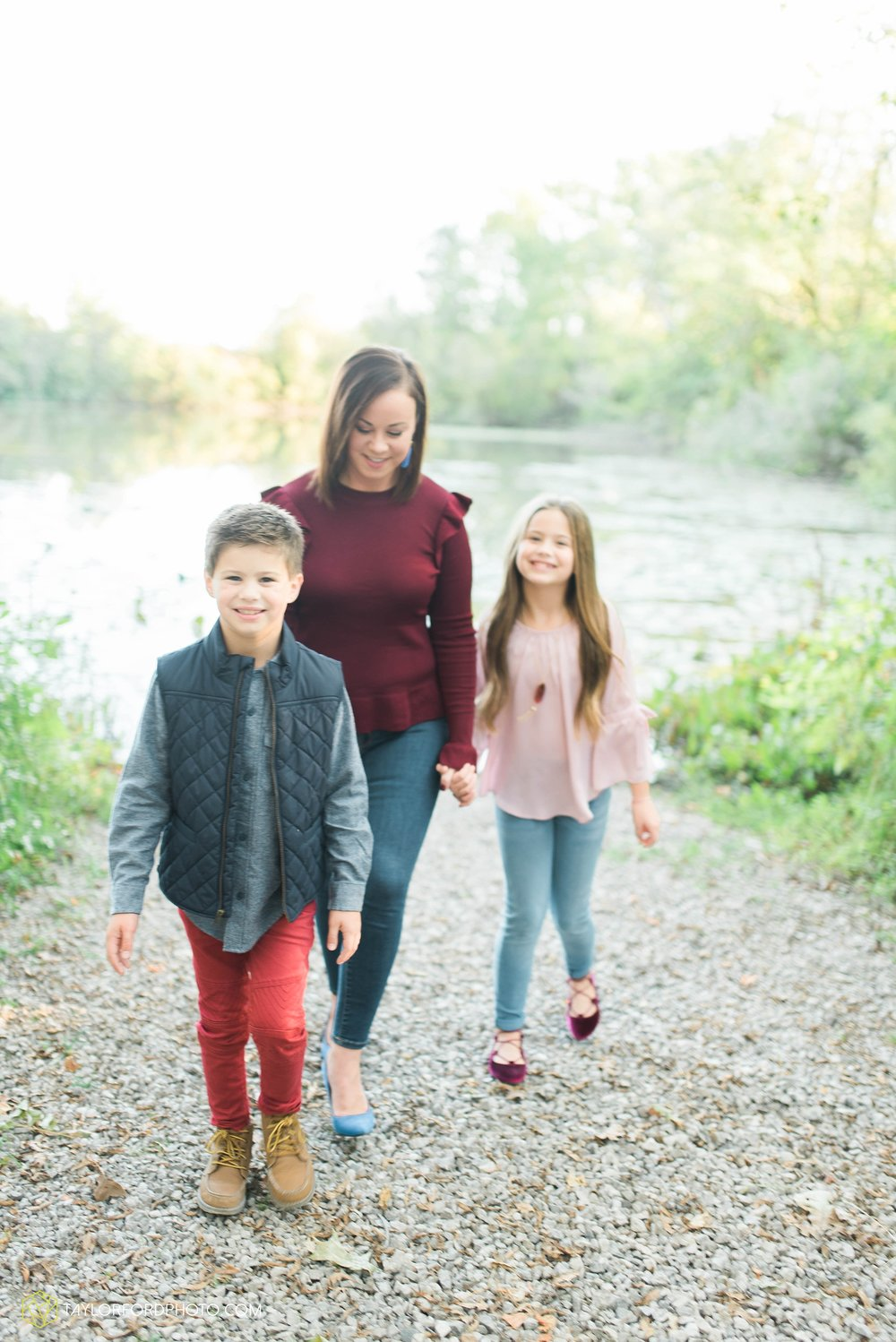 paulding-ohio-family-photographer-Taylor-Ford-Photography_3747.jpg