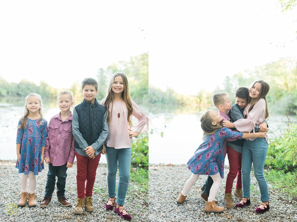paulding-ohio-family-photographer-Taylor-Ford-Photography_3748.jpg