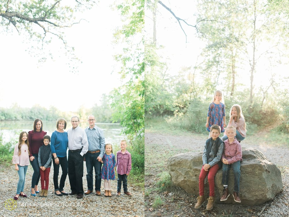 paulding-ohio-family-photographer-Taylor-Ford-Photography_3751.jpg