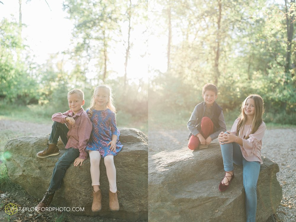 paulding-ohio-family-photographer-Taylor-Ford-Photography_3752.jpg