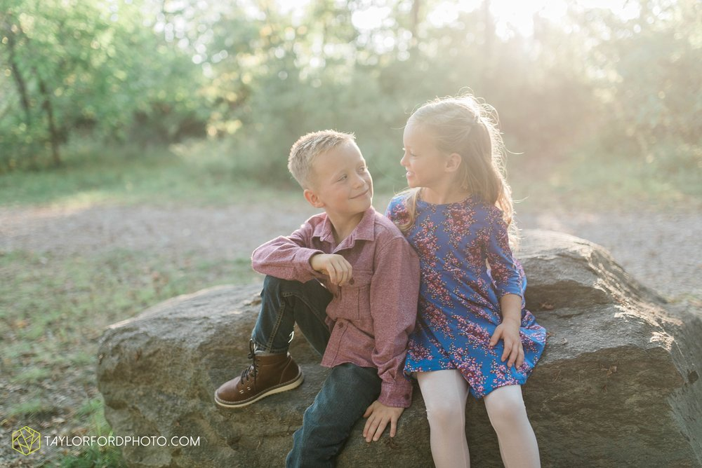 paulding-ohio-family-photographer-Taylor-Ford-Photography_3753.jpg