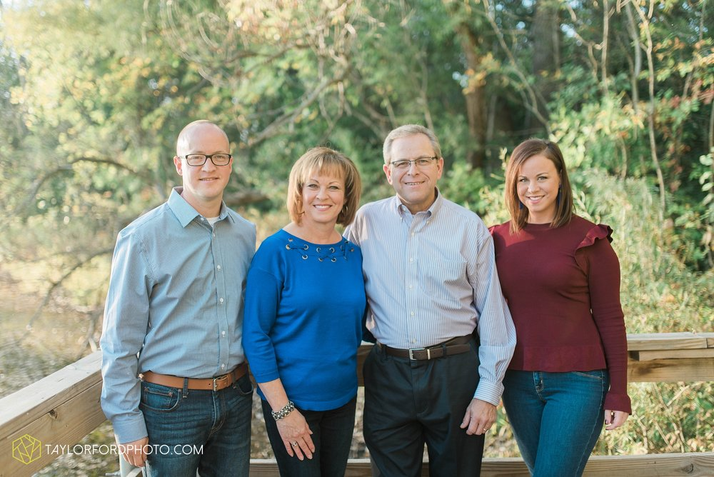 paulding-ohio-family-photographer-Taylor-Ford-Photography_3757.jpg