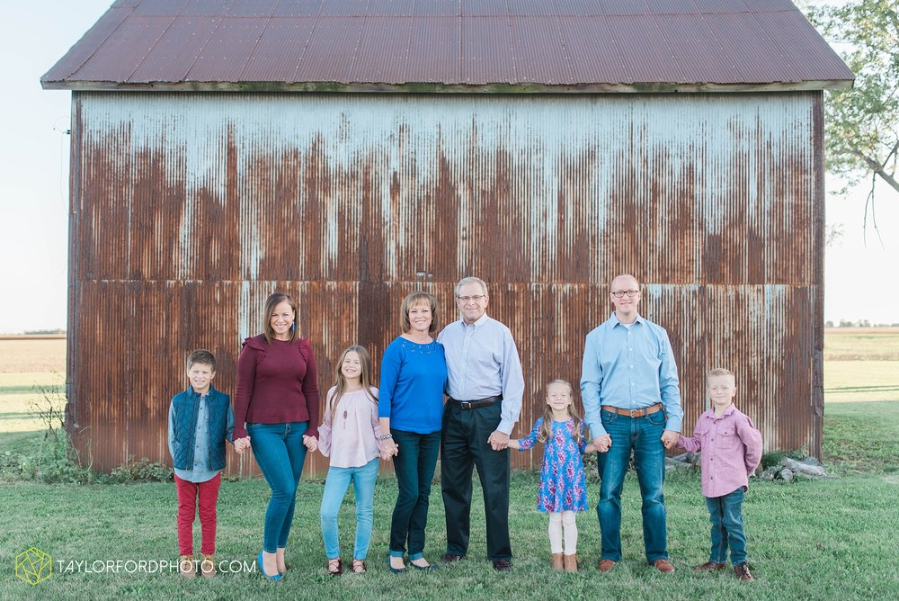 paulding-ohio-family-photographer-Taylor-Ford-Photography_3759.jpg
