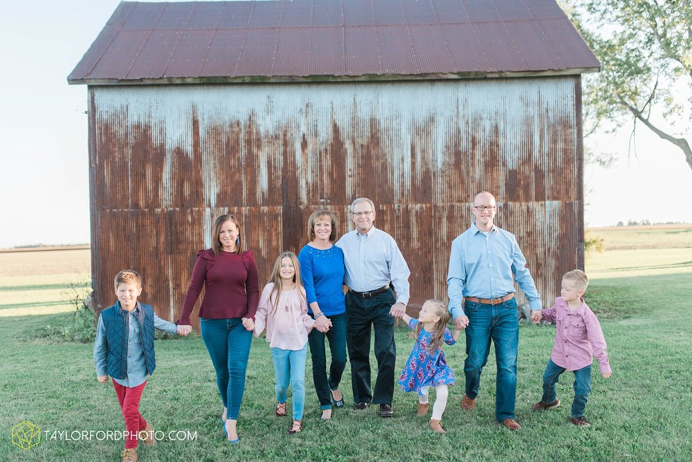 paulding-ohio-family-photographer-Taylor-Ford-Photography_3760.jpg