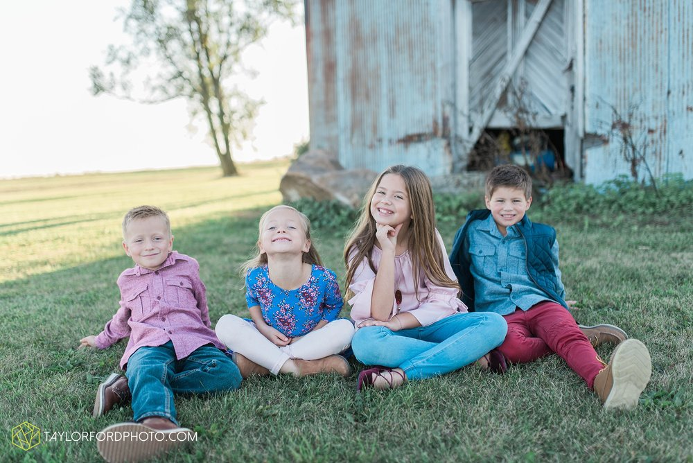 paulding-ohio-family-photographer-Taylor-Ford-Photography_3763.jpg