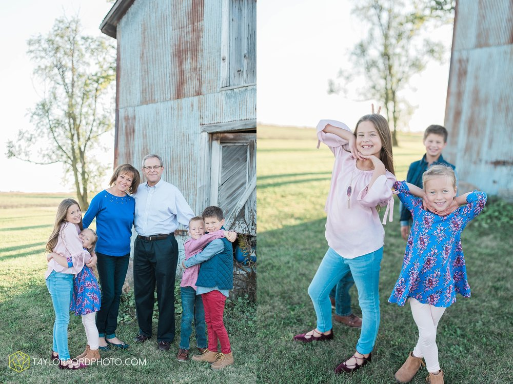 paulding-ohio-family-photographer-Taylor-Ford-Photography_3762.jpg