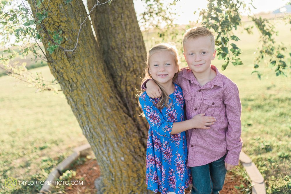 paulding-ohio-family-photographer-Taylor-Ford-Photography_3765.jpg