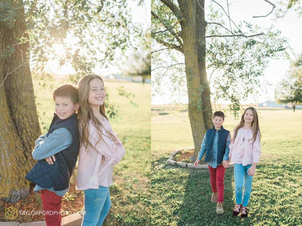 paulding-ohio-family-photographer-Taylor-Ford-Photography_3766.jpg