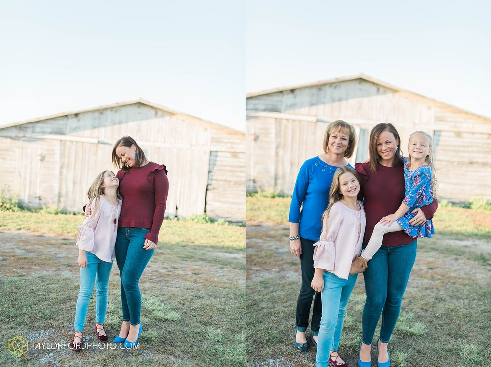 paulding-ohio-family-photographer-Taylor-Ford-Photography_3770.jpg