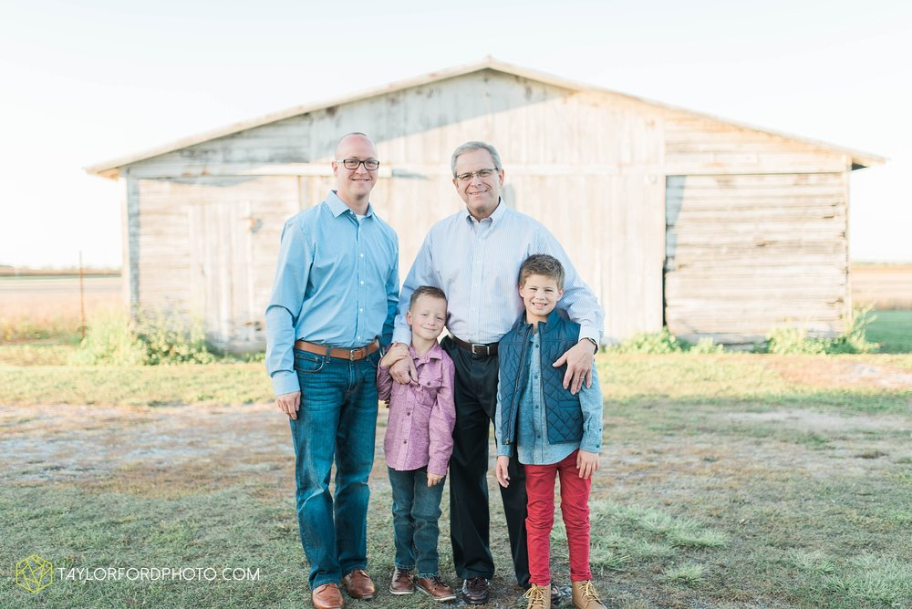paulding-ohio-family-photographer-Taylor-Ford-Photography_3771.jpg