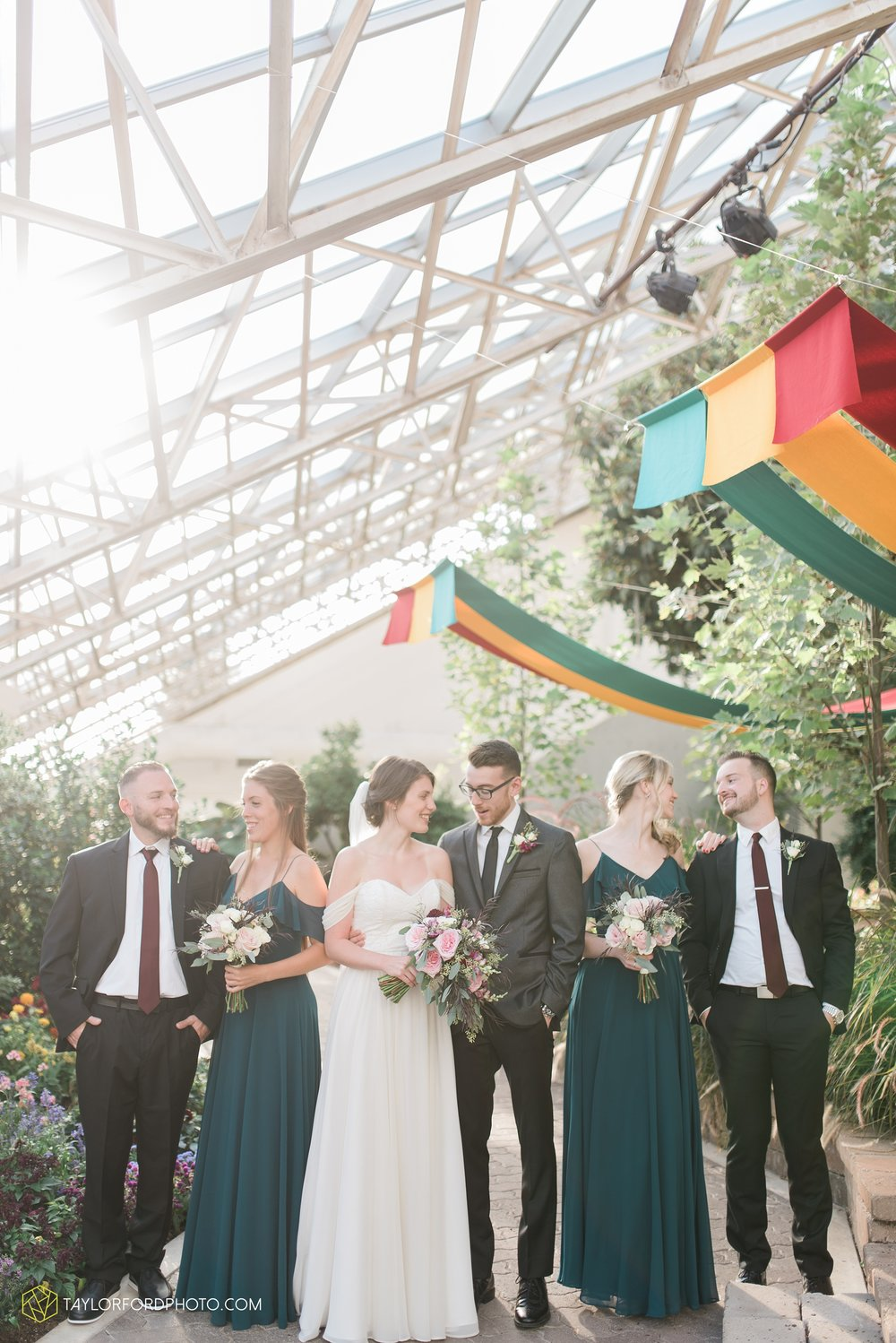 fort-wayne-indiana-wedding-photographer-Taylor-Ford-Photography-foellinger-freimann-botanical-conservatory_3966.jpg