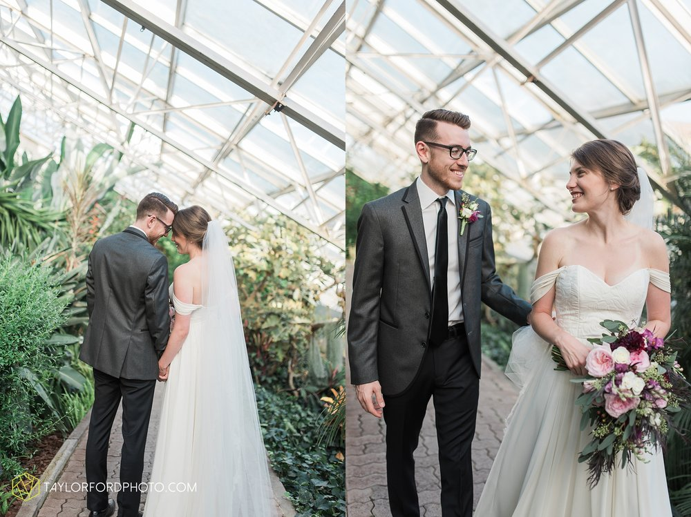 fort-wayne-indiana-wedding-photographer-Taylor-Ford-Photography-foellinger-freimann-botanical-conservatory_3974.jpg