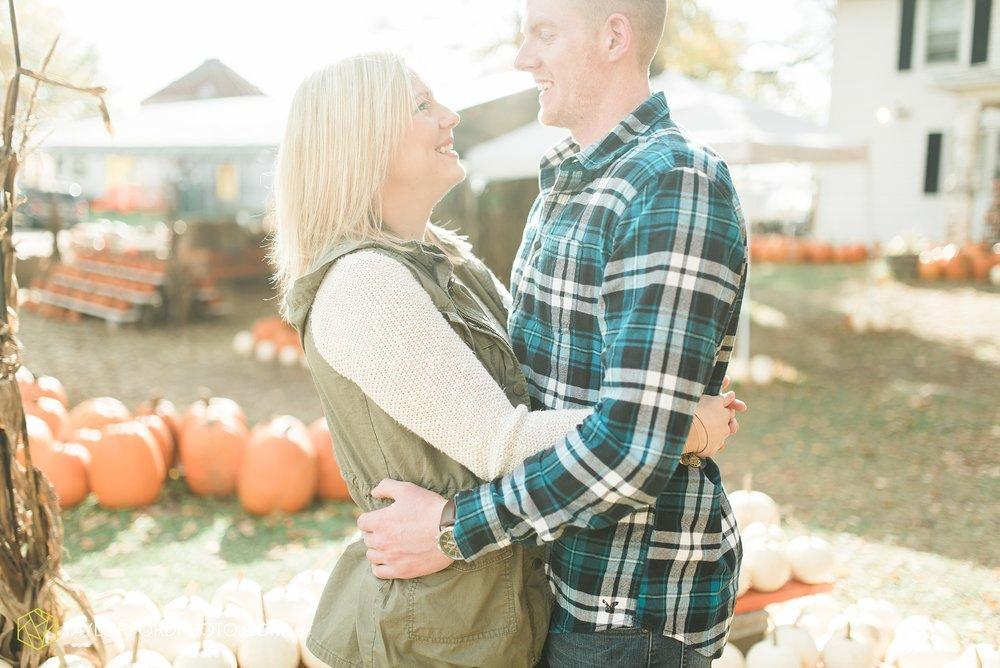 fort-wayne-leo-indiana-engagement-wedding-photographer-Taylor-Ford-Photography-fall-farm-nature-october-pumpkin-patch_4157.jpg