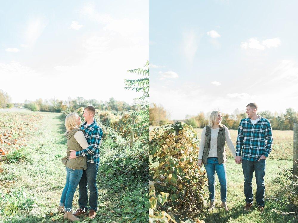 fort-wayne-leo-indiana-engagement-wedding-photographer-Taylor-Ford-Photography-fall-farm-nature-october-pumpkin-patch_4170.jpg