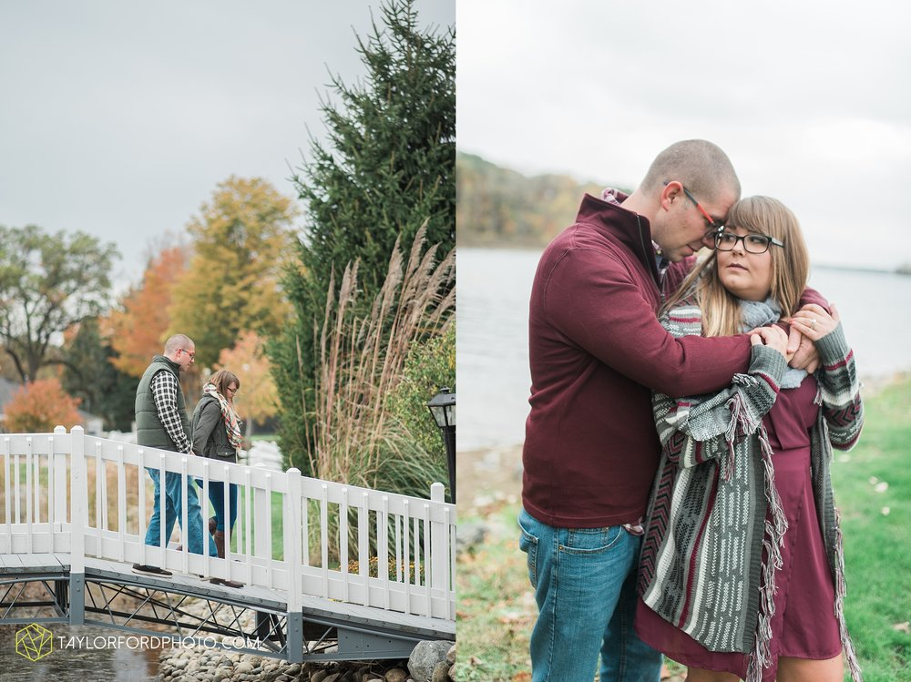 angola-indiana-crooked-lake-engagement-wedding-photographer-Taylor-Ford-Photography-winter-frozen-lake_4246.jpg
