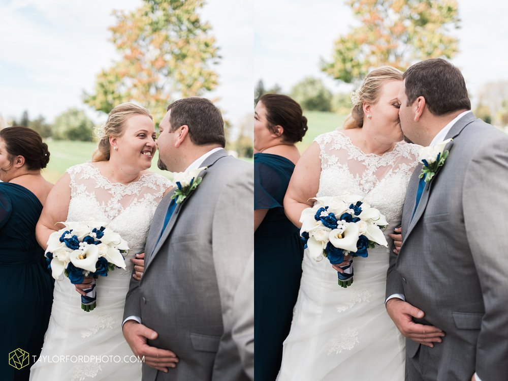 van-wert-ohio-wedding-photographer-Taylor-Ford-Photography-saint-marys-assumption-willow-bend-golf-course_4316.jpg