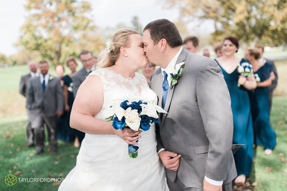 van-wert-ohio-wedding-photographer-Taylor-Ford-Photography-saint-marys-assumption-willow-bend-golf-course_4318.jpg
