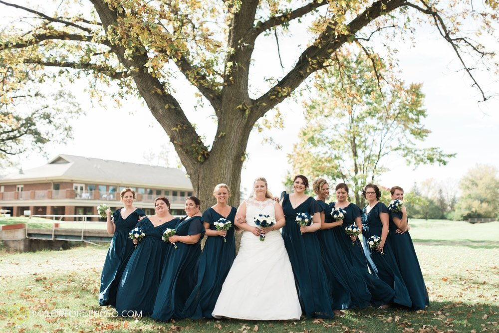 van-wert-ohio-wedding-photographer-Taylor-Ford-Photography-saint-marys-assumption-willow-bend-golf-course_4320.jpg