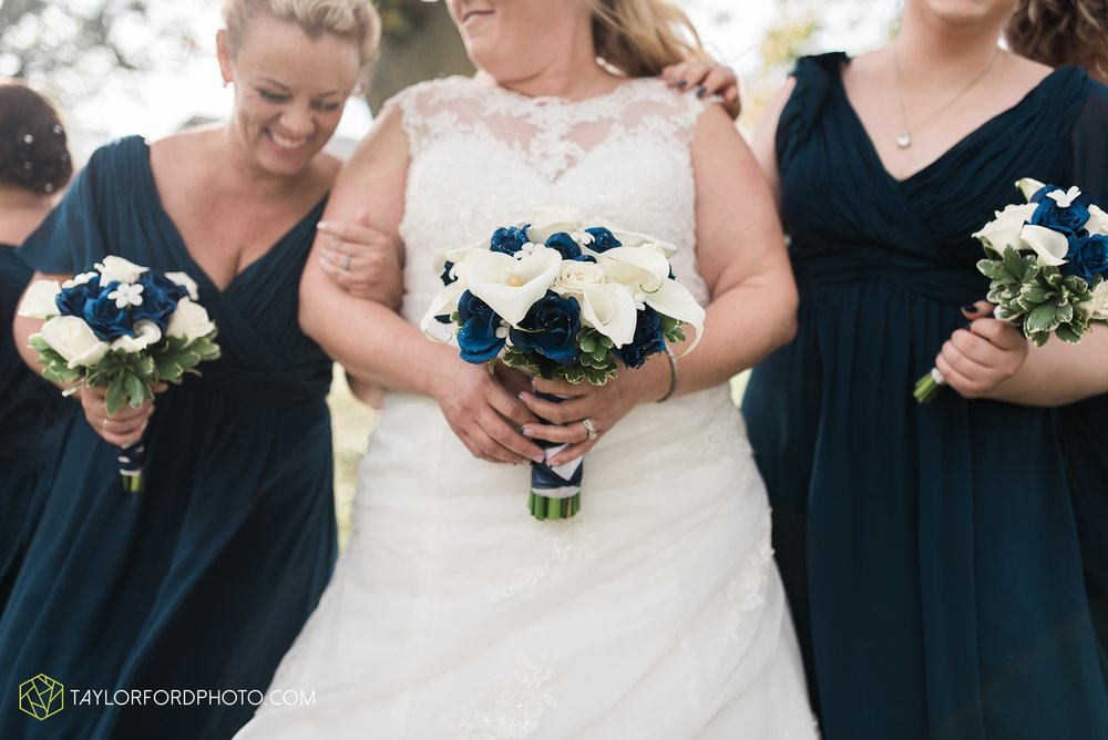 van-wert-ohio-wedding-photographer-Taylor-Ford-Photography-saint-marys-assumption-willow-bend-golf-course_4321.jpg