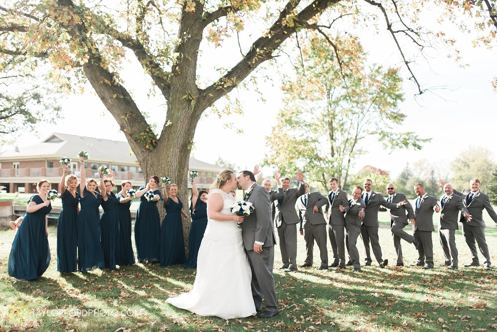 van-wert-ohio-wedding-photographer-Taylor-Ford-Photography-saint-marys-assumption-willow-bend-golf-course_4324.jpg