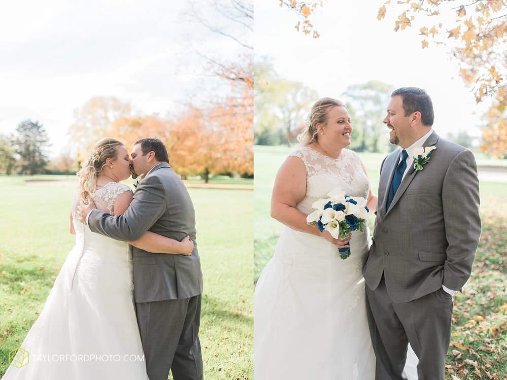 van-wert-ohio-wedding-photographer-Taylor-Ford-Photography-saint-marys-assumption-willow-bend-golf-course_4334.jpg