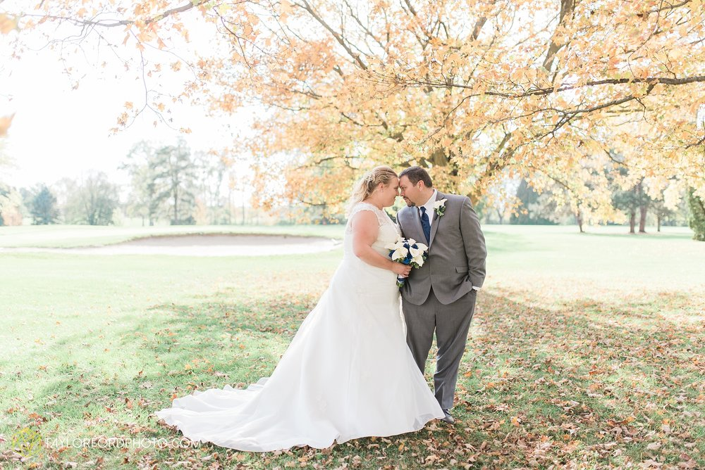 van-wert-ohio-wedding-photographer-Taylor-Ford-Photography-saint-marys-assumption-willow-bend-golf-course_4333.jpg