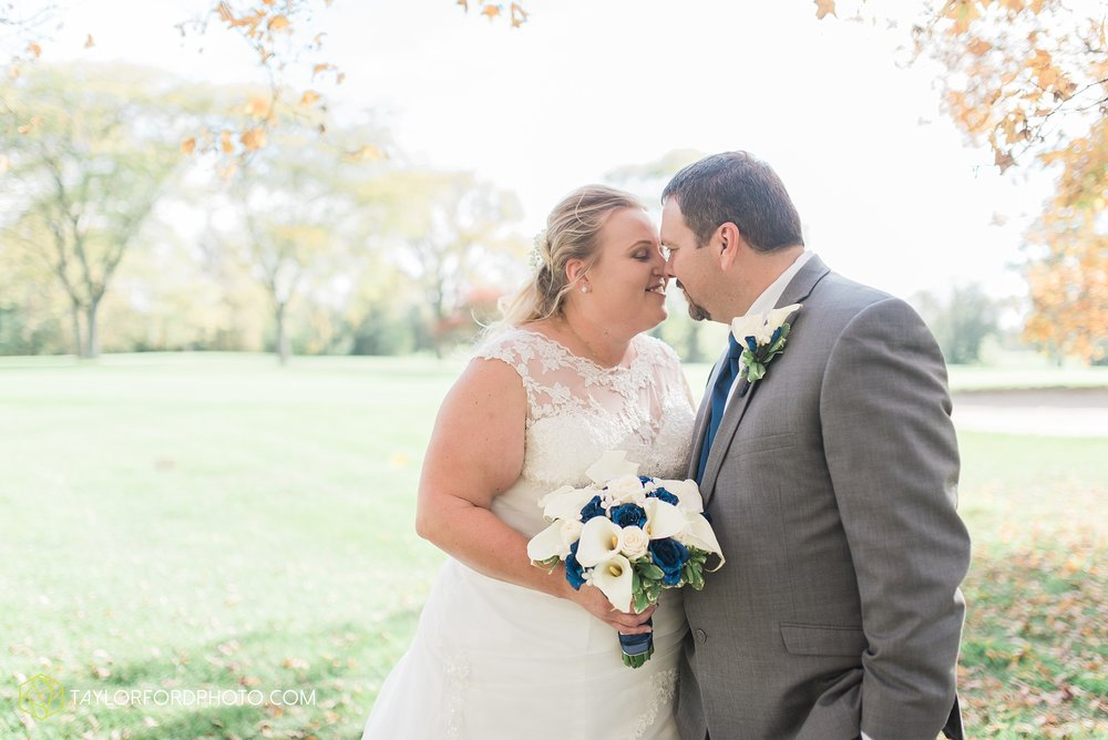 van-wert-ohio-wedding-photographer-Taylor-Ford-Photography-saint-marys-assumption-willow-bend-golf-course_4335.jpg