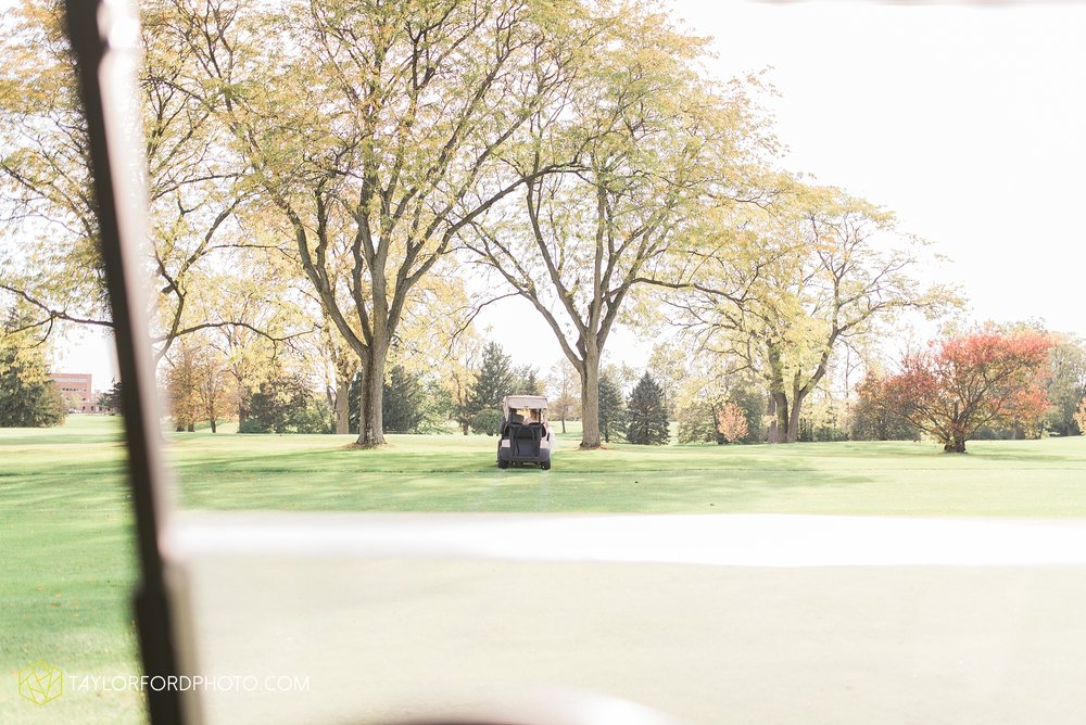 van-wert-ohio-wedding-photographer-Taylor-Ford-Photography-saint-marys-assumption-willow-bend-golf-course_4337.jpg