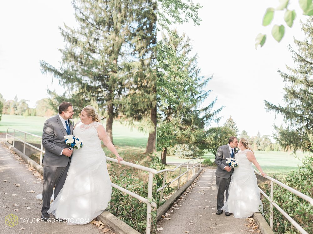 van-wert-ohio-wedding-photographer-Taylor-Ford-Photography-saint-marys-assumption-willow-bend-golf-course_4340.jpg