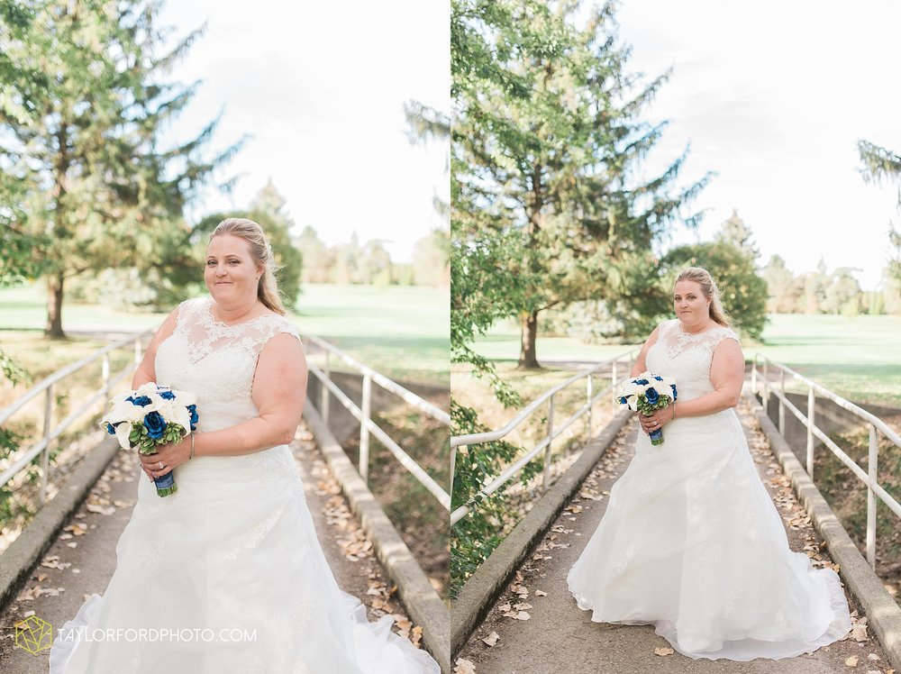 van-wert-ohio-wedding-photographer-Taylor-Ford-Photography-saint-marys-assumption-willow-bend-golf-course_4342.jpg