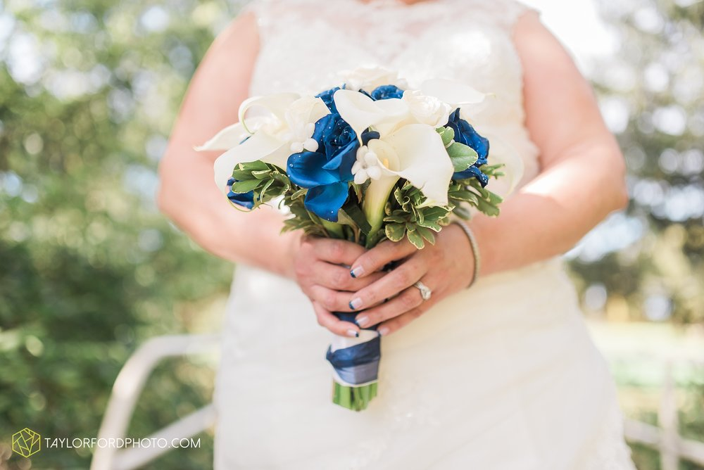 van-wert-ohio-wedding-photographer-Taylor-Ford-Photography-saint-marys-assumption-willow-bend-golf-course_4344.jpg