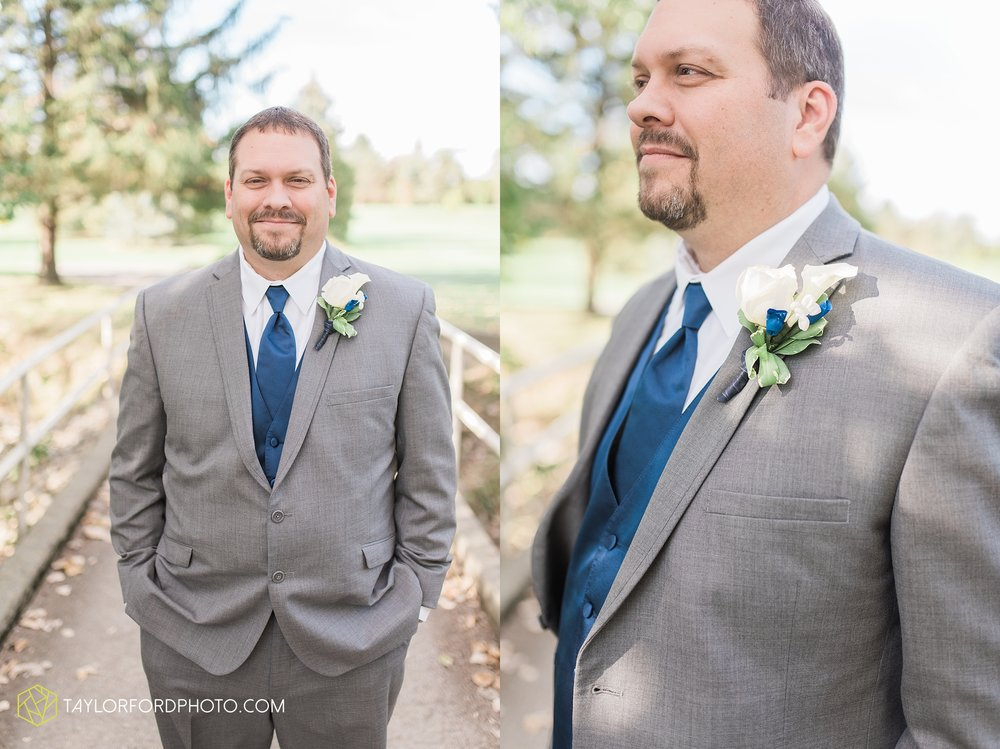 van-wert-ohio-wedding-photographer-Taylor-Ford-Photography-saint-marys-assumption-willow-bend-golf-course_4345.jpg