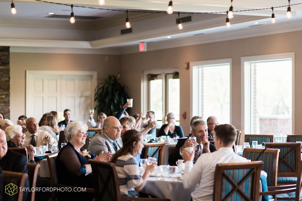 van-wert-ohio-wedding-photographer-Taylor-Ford-Photography-saint-marys-assumption-willow-bend-golf-course_4353.jpg