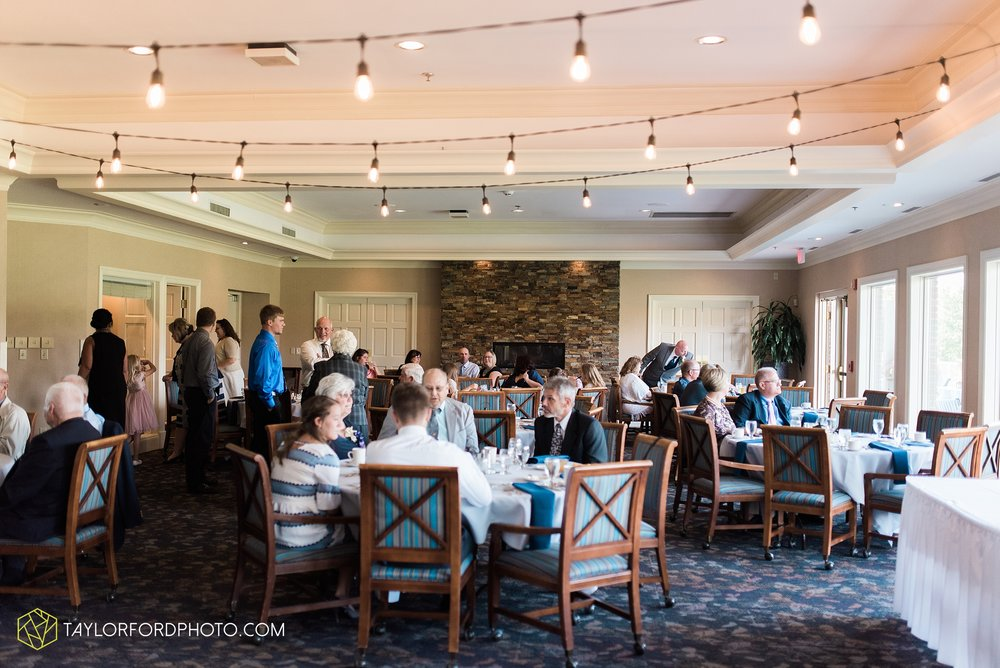 van-wert-ohio-wedding-photographer-Taylor-Ford-Photography-saint-marys-assumption-willow-bend-golf-course_4352.jpg
