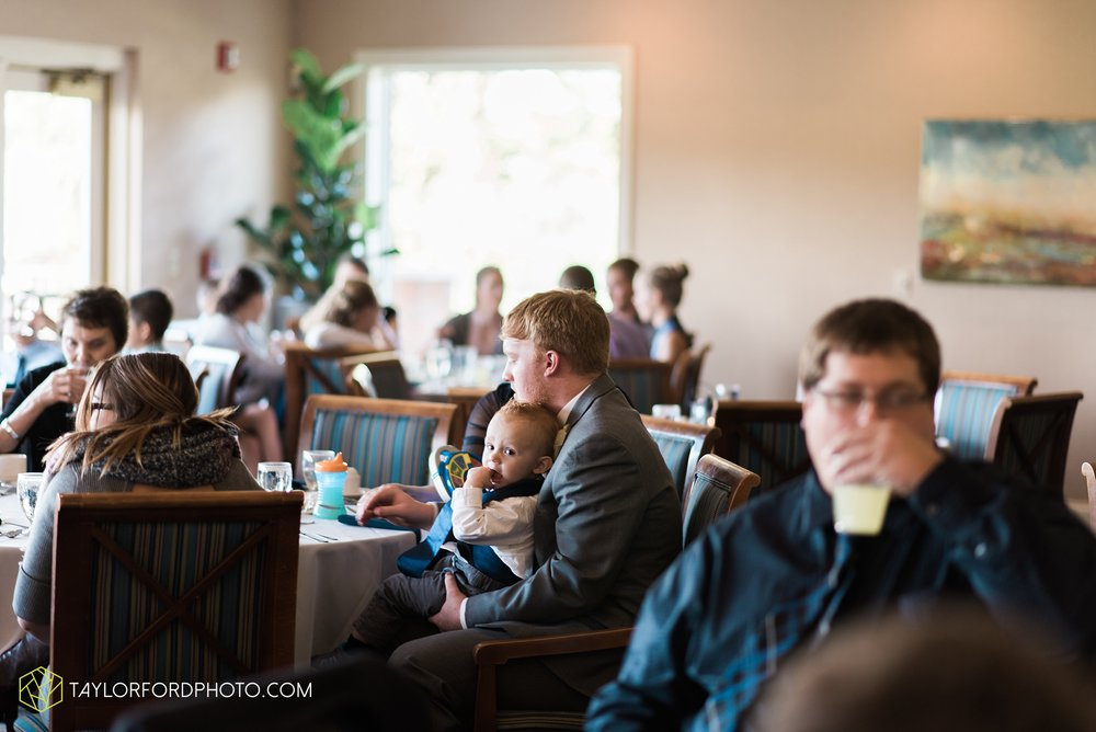 van-wert-ohio-wedding-photographer-Taylor-Ford-Photography-saint-marys-assumption-willow-bend-golf-course_4354.jpg